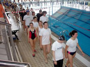 2007-plivanje 004